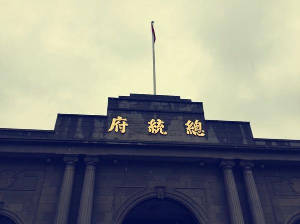 南京に暮らす日本人たちの生き様