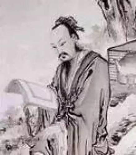 """诗圣、酒圣、医圣等 盘点中国历史上的""""十圣"""" - 老乐 - 洎滨老乐的博客"""