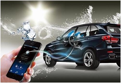 为什么说智能汽车和车联网时代的到来是必然的?