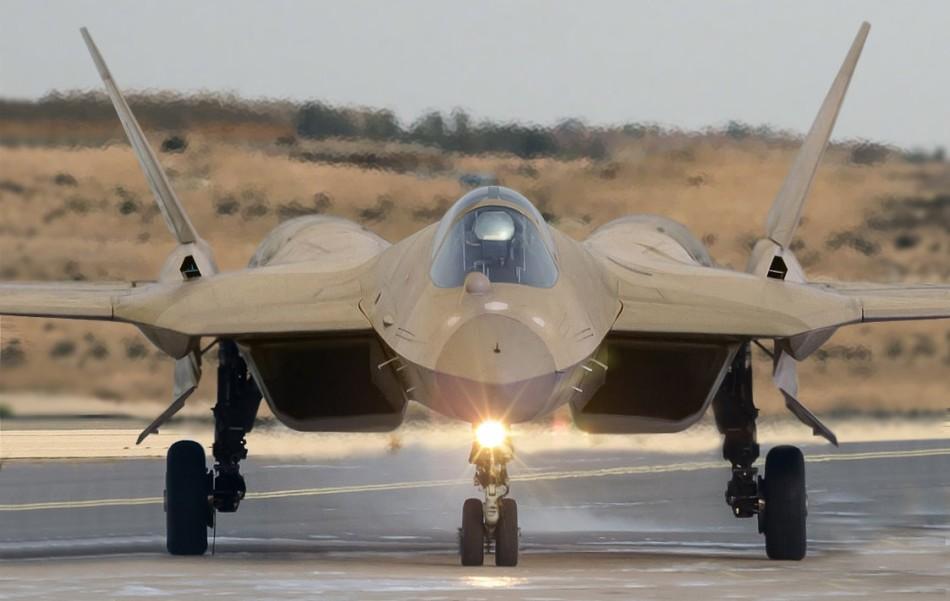 在歼20服役的同时,中国的亚洲邻国日本,韩国,印度也在进行着自己的五图片