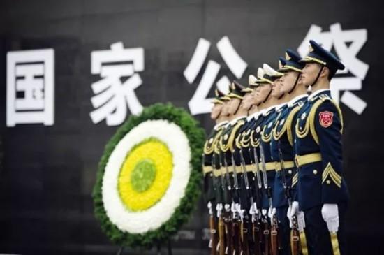 穿日本礼服摄影的两人被拘留 但这事儿还没完