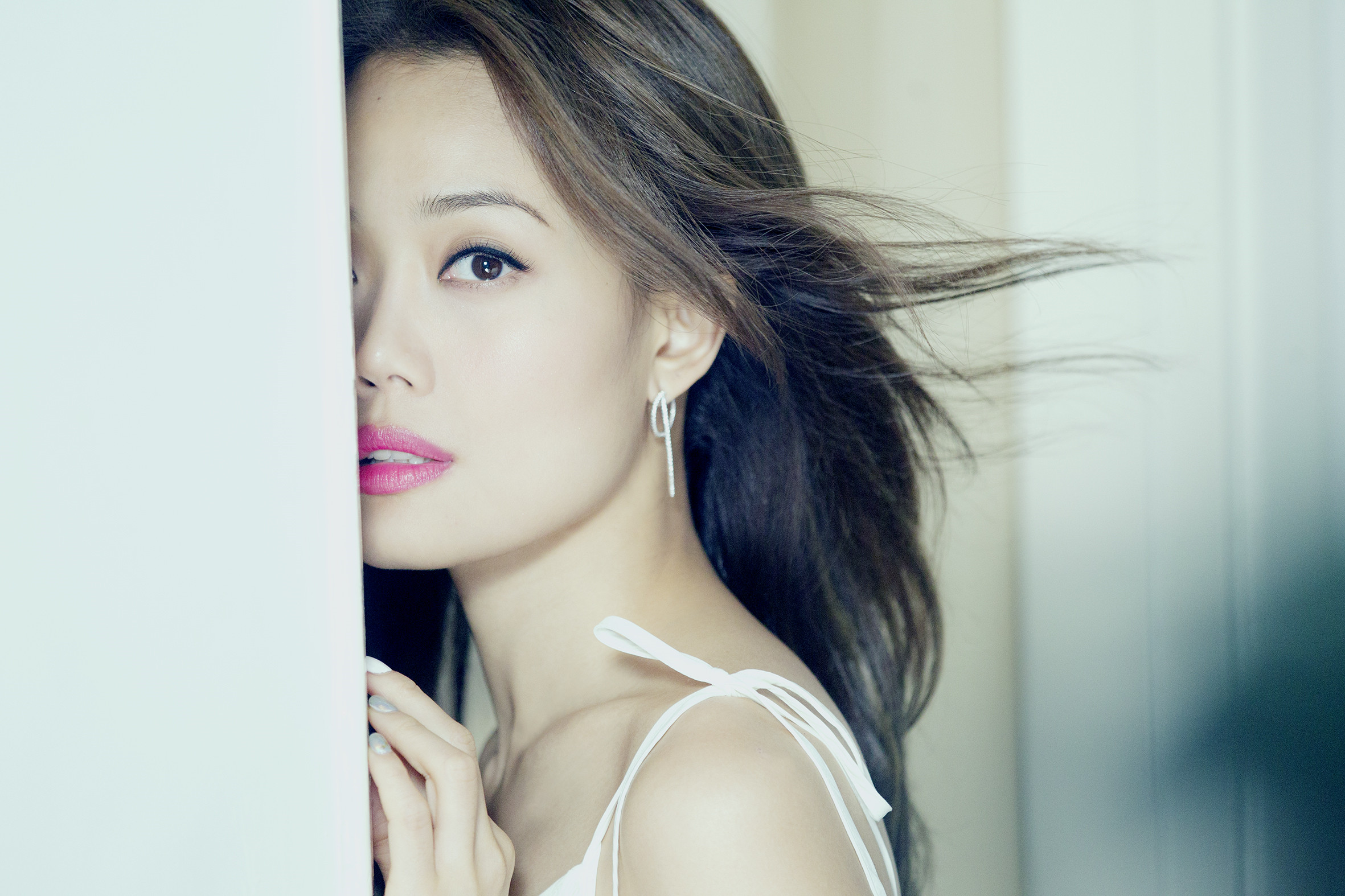 sexinsex|女星合成图 关晓彤 舒畅色情- www.aicuanw.xyz