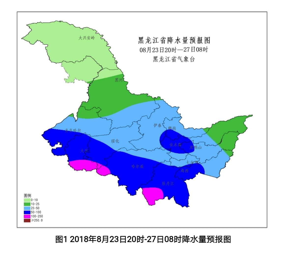 查黑龙江鹤岗地图
