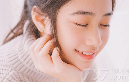 日本女生最流行的肌断食法你get到了?bpi脂减图片