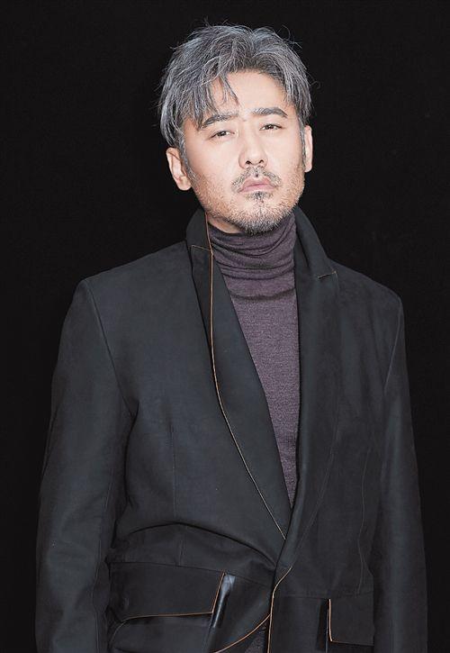 《演员的诞生》第二季更名为《我就是演员》 章子怡,徐峥,吴秀波坐镇
